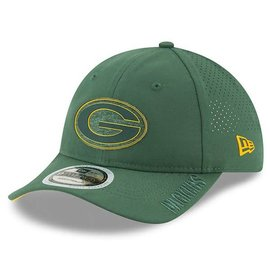 Green Bay Packers 9-20 2018 Training Hat