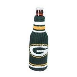 Green Bay Packers Krazy Kover