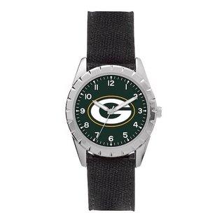 Rico Industries, Inc. Green Bay Packers Nickel Watch