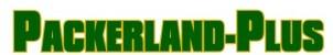 Packerland Plus