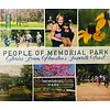 People of Memorial Park