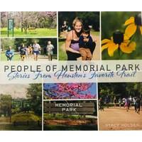 People of Memorial Park