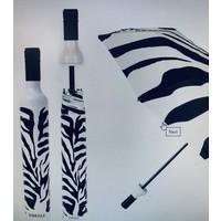 Vinrella - Zebra