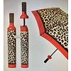 Vinrella - Leopard