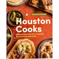 Houston Cooks