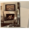 Note Cards - Special Memories - 25pk