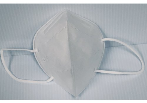 Face Mask - KN95 - 5 Layer