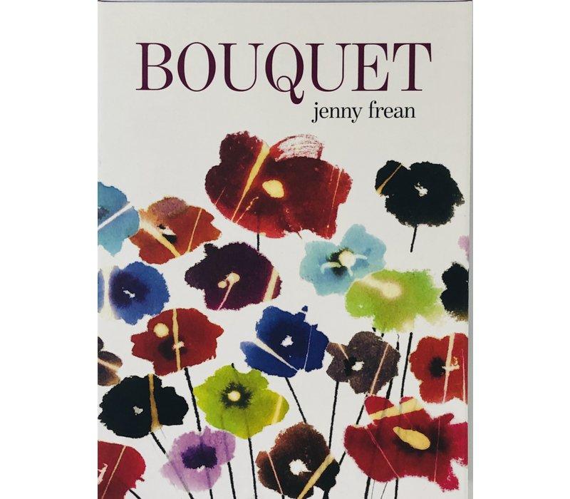 Cards - Bouquet