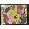 Thank You Cards - Luxe