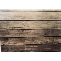 Cards - Box - TY Barn Wood - 15 cards