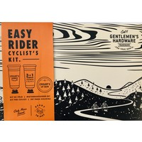 Kit - Cyclist S - Easy Rider