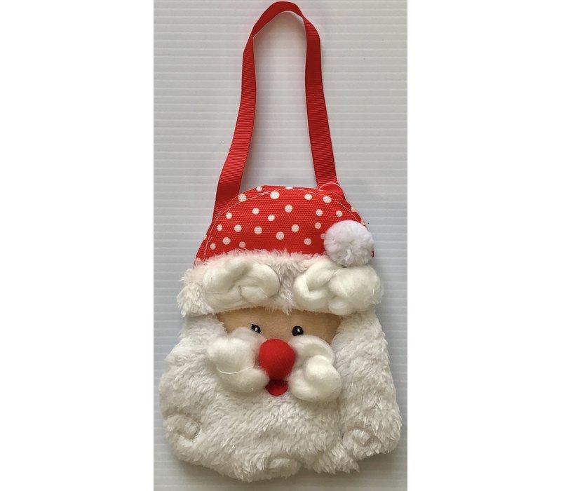 Adorables - Santa