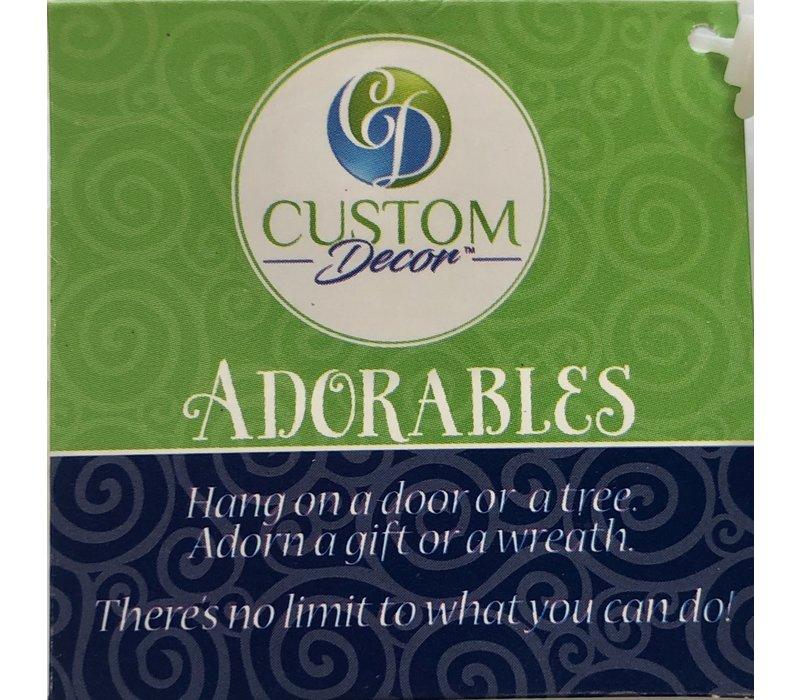 Adorables - Gift Sack