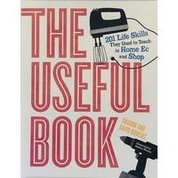Usefull Book