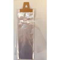 Bags-Door Knob - Small - 100 ct