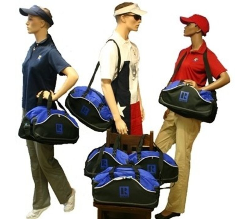 Realtor R Duffel Bag