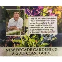 New Decade Gardening
