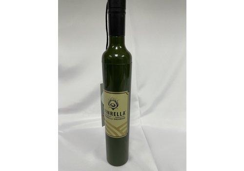 Vinrella - Green Label - Uncorked