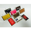 Business Card Holder -  Lucy Lu Designs