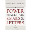 Power Real Estate Emails and Letters