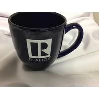Realtor R Mug - Bistro