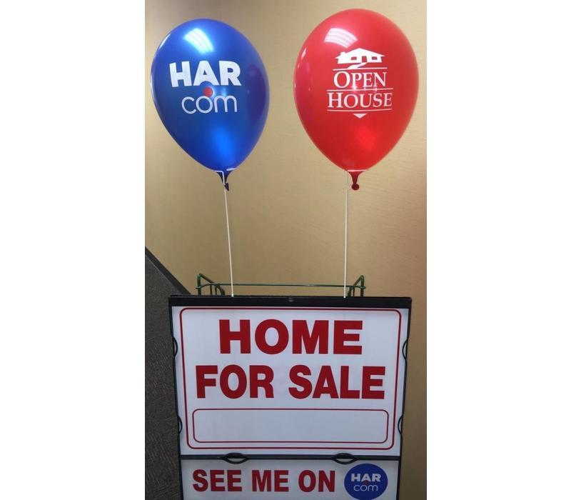 Balloonie