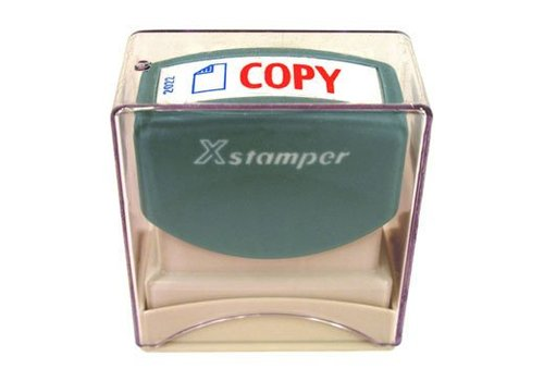 Stamp - Title - Copy