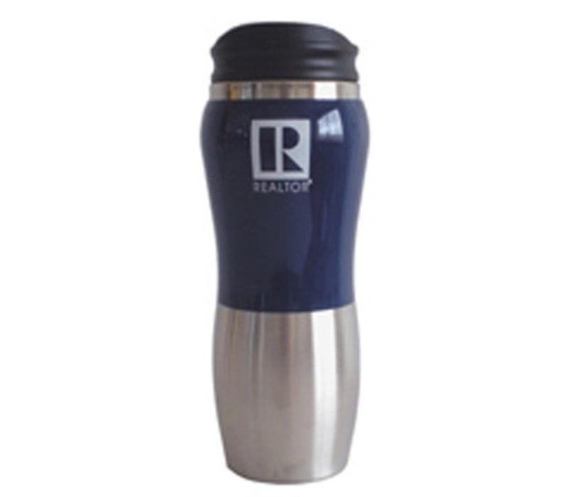 Realtor R Euro Mug -