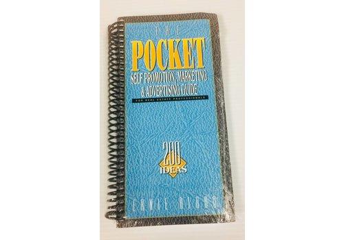 Pocket Self Promotion Guide