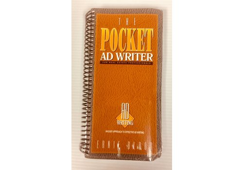 Pocket Ad Writer