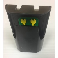 Key Container - iBox BT - Supra