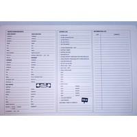 Control File Folders