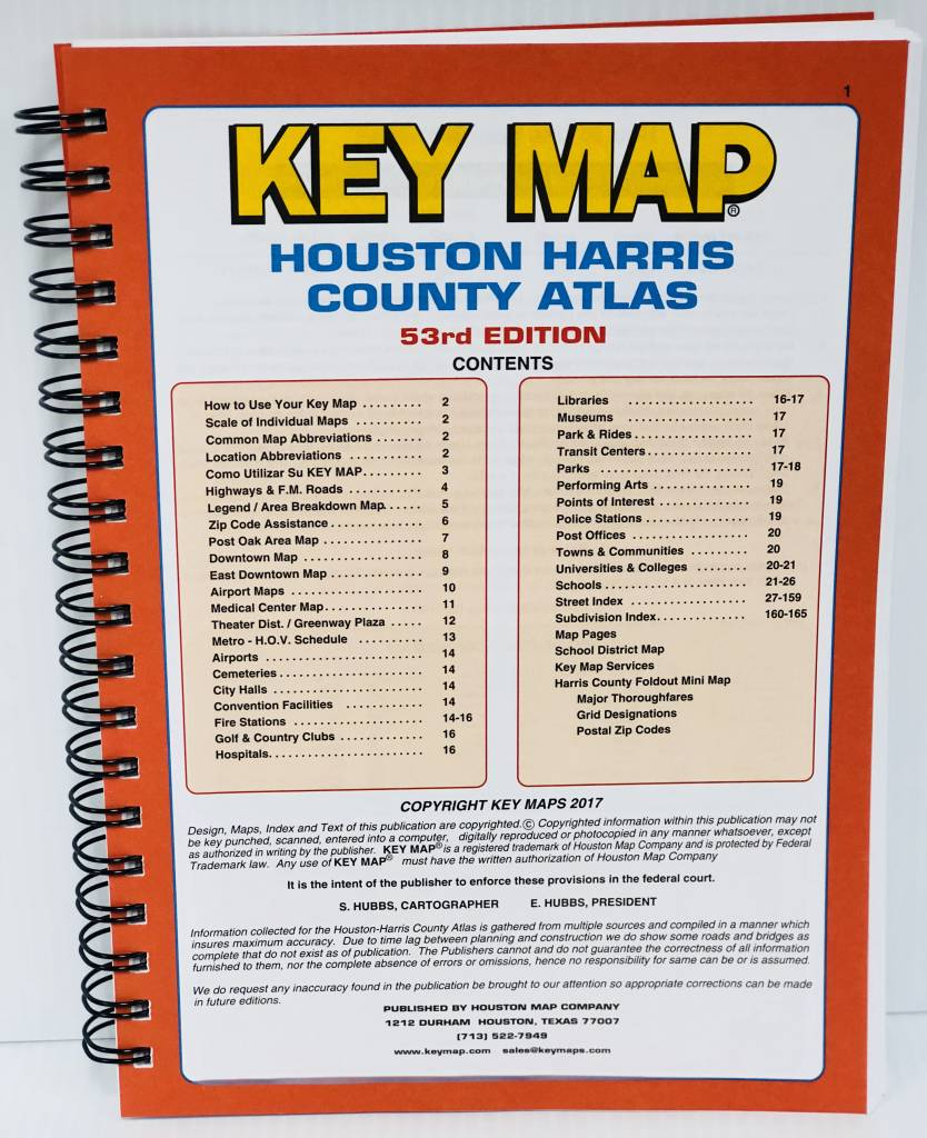 Key Map - Harris County - HAR Supercenter Central Key Map Houston Medical Center on houston west map, houston hospital map, houston channelview map, seawall blvd galveston seawall map, houston university map, houston shopping map, seattle/tacoma map, houston red line map, houston missouri city map, houston sugarland map, houston greenway map, houston texas map, memorial hermann the woodlands map, houston tomball map, houston alief map, houston conroe map, houston uptown map, houston memorial map, houston museum map, houston library map,