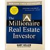 Millionaire R E Investor