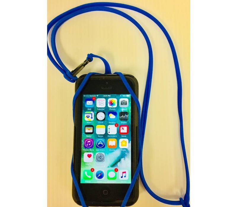 Realtor R Phone Holder - Strappy
