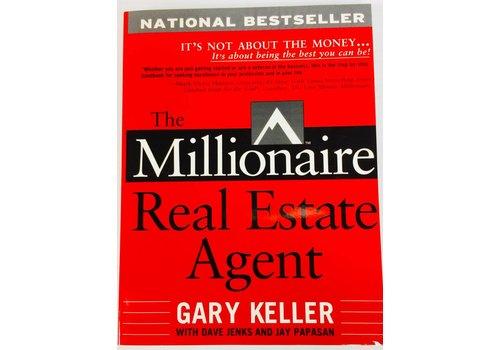 Millionaire R E Agent