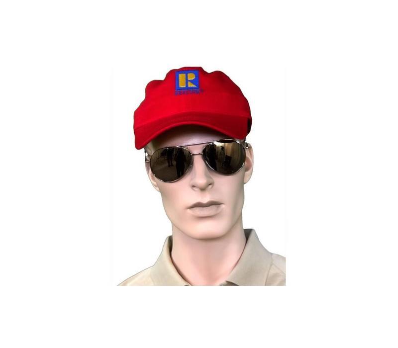 Realtor R Cap -