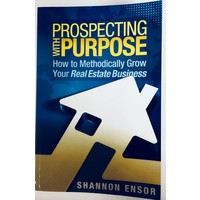 Prospecting With Purpose
