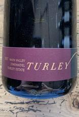 Turley Estate Napa Valley Zinfandel
