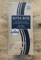 Bota Box Malbec 3L