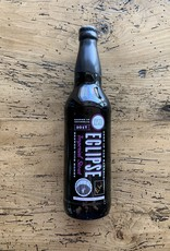 Fifty Fifty Eclipse Rye Cuvée Imperial Stout