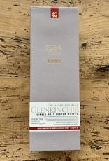 Glenkinchie Single Malt Whisky Distiller's Edition