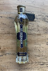 St Germain Elderflower Liqueur 375ml