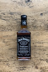 Jack Daniels Tennessee Whiskey 375ml