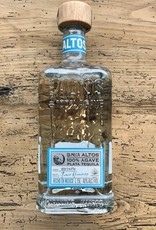 Altos Tequila Plata 1.75