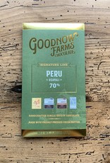 Goodnow Farms Peru Ucayali 70%