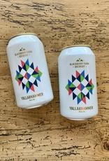 BlackBerry Farm Yallarhammer Pale Ale 6 Pack