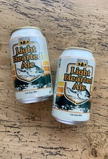 Bell's Light Hearted Ale 6pk Cans