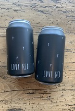 Broc Cellars Love Red Can - Single Can