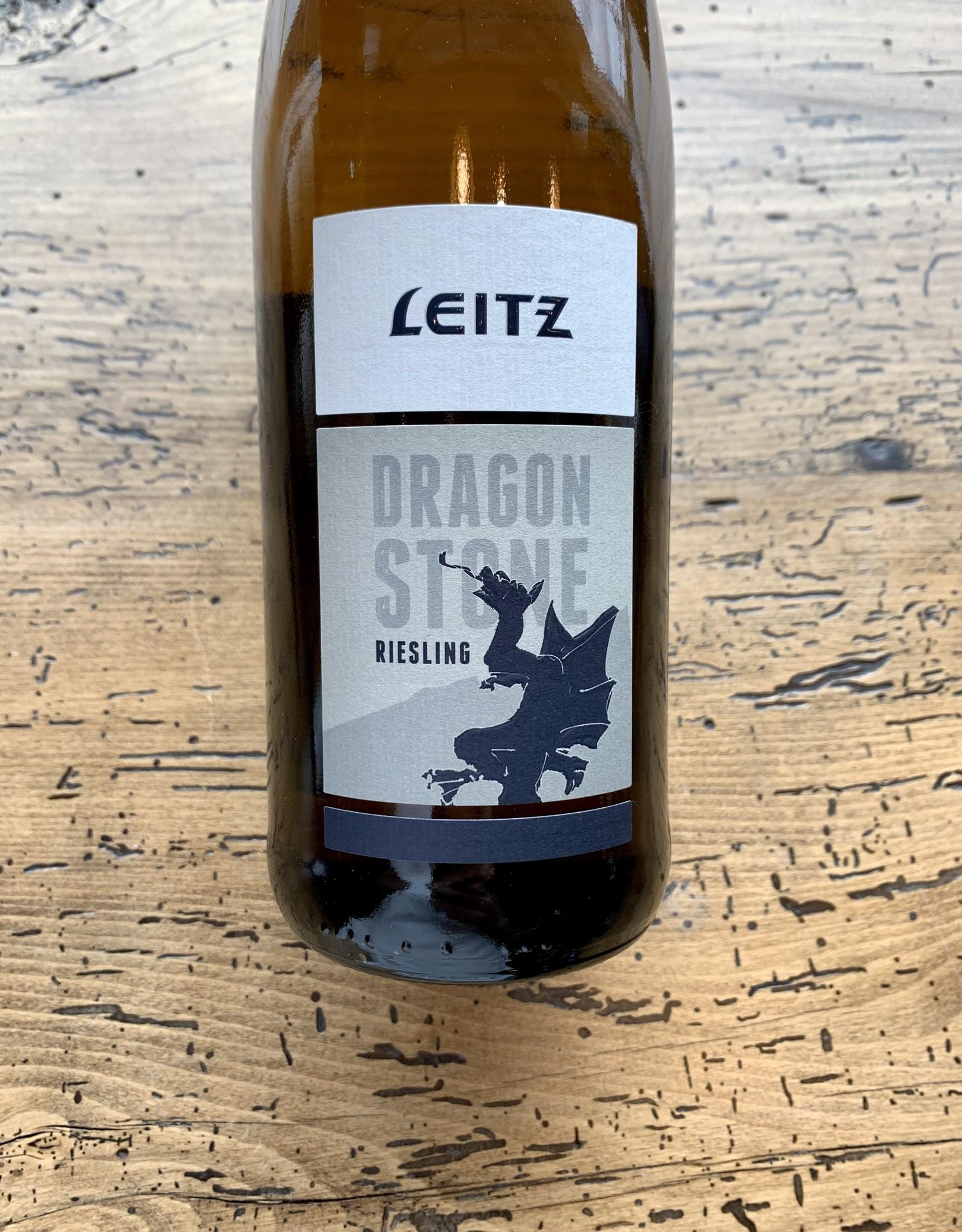 Leitz Dragonstone Riesling